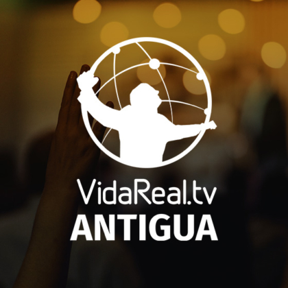 Servicio Dominical – Punto Antigua – 28 Feb