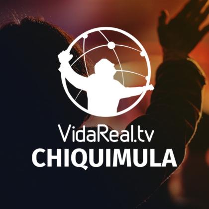 Servicio Dominical – Punto Chiquimula – 28 Feb