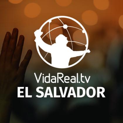 Servicio Dominical – Punto El Salvador – 28 Feb