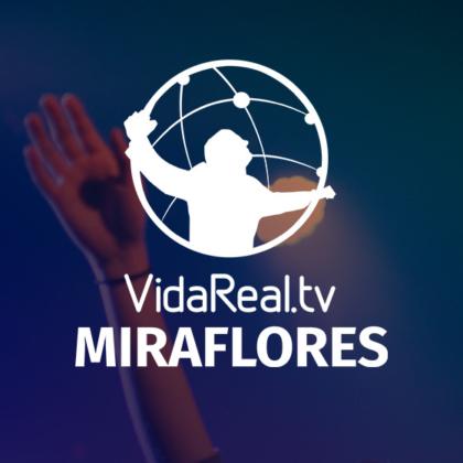 Servicio Dominical – Punto Miraflores – 28 Feb