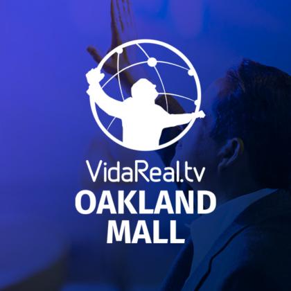 Servicio Dominical – Punto Oakland – 28 Feb