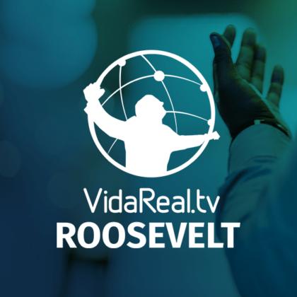 Servicio Dominical – Punto Roosevelt – 28 Feb