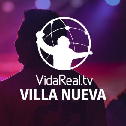 Servicio Dominical – Punto Villa Nueva – 28 Feb