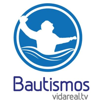 Bautismos Vida Real.Tv
