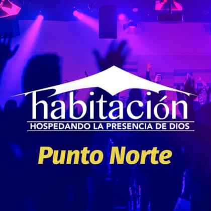 Servicio Habitación – Punto Norte – 20 Abr