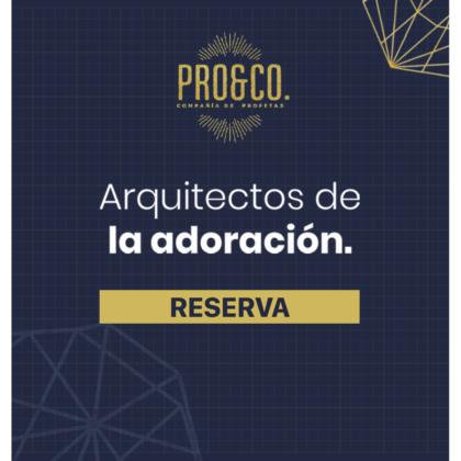PRO&CO